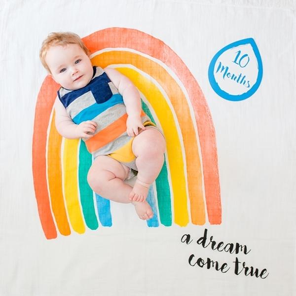 Lulujo – A Dream Come True