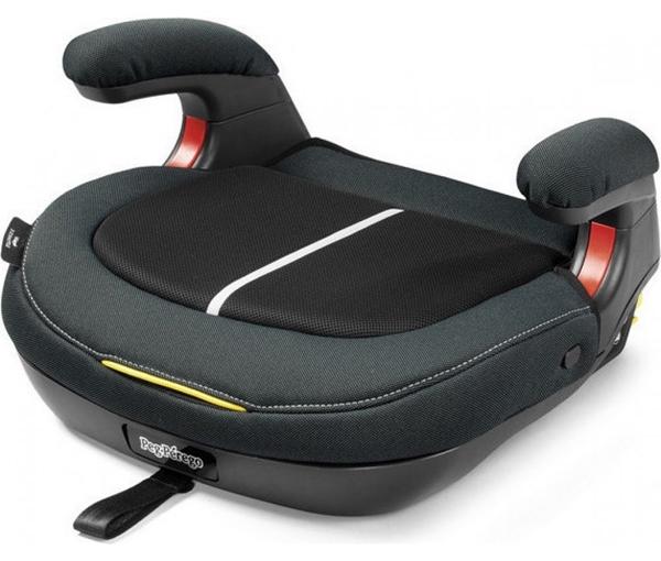 Peg Perego Κάθισμα Αυτοκινήτου Viaggio 2-3 Shuttle, Forest