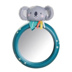 Taf Toys Καθρέπτης Αυτοκινήτου Koala