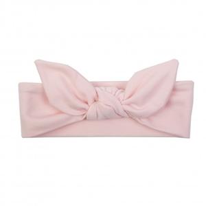 Ul & Ka Κορδέλα Για Τα Μαλλιά Ροζ
