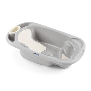 Cam Μπάνιο Baby Bagno Γκρι