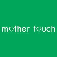 Picture for manufacturer Mother Touch