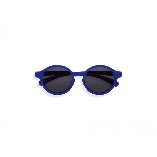 IZIPIZI Γυαλιά Ηλίου Sun Kids Plus 3-5 Ετών Marine Blue