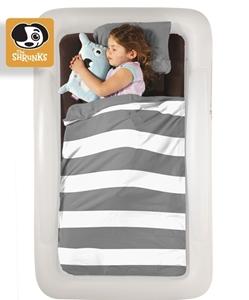 The Shrunks - Tuckaire κρεβάτι για νήπιο