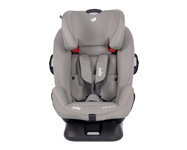 Joie Κάθισμα Αυτοκινήτου Every Stages FX ISOfix 0-36 kg. Gray Flannel