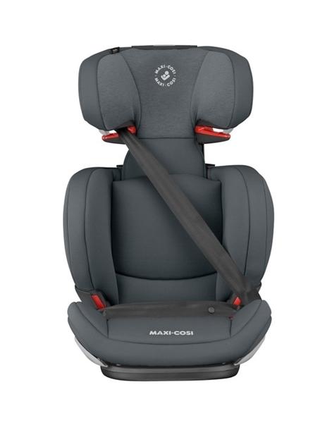 Maxi-Cosi® Κάθισμα Αυτοκινήτου Rodi Fix Air Protect, Authentic Graphite 15-36kg