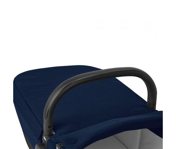 Cybex Καρότσι Balios S 2in1, Classic Beige