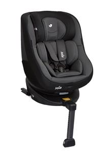 Joie Κάθισμα Αυτοκινήτου Spin 360™ 0-18kg, Ember