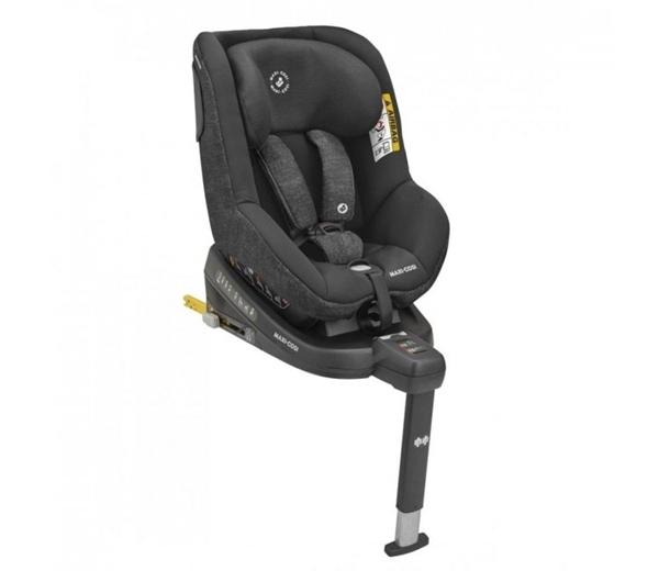 Maxi-Cosi® Κάθισμα Αυτοκινήτου Beryl 0-25kg. Nomad Black
