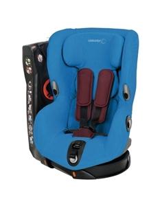 Maxi-Cosi® Βαμβακερό Καθίσματος Axiss, Blue