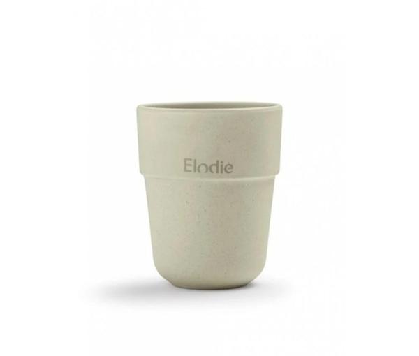 Elodie Details - Σετ Φαγητού 3τμχ Vanilla White