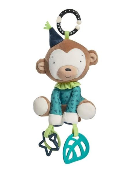 Mamas & Papas Παιχνίδι Δραστηριότητας Maxi Monkey