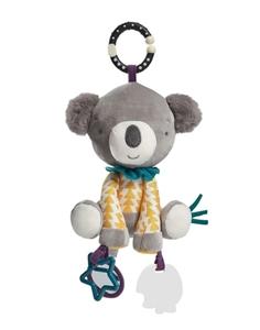 Mamas & Papas Παιχνίδι Δραστηριότητας Kiko Koala