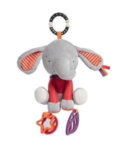 Mamas & Papas Παιχνίδι Δραστηριότητας Ebby Elephant