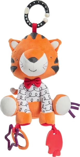 Mamas & Papas Παιχνίδι Δραστηριότητας Tink Tiger