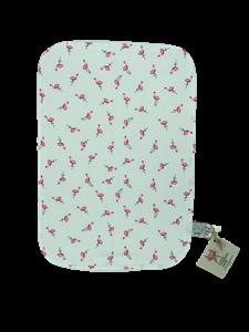 Καρφιτσωμένος Γάτος - Πανάκια Φροντίδας Flamingo