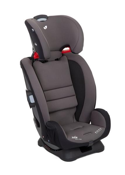 Joie Κάθισμα Αυτοκινήτου Every Stage 0 - 36 kg. Ember