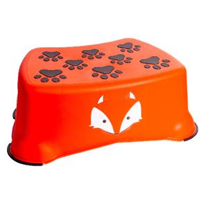 My Carry Potty Σκαλοπάτι Μπάνιου Fox