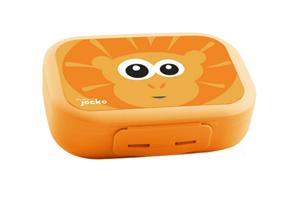 Jocko Δοχείο Φαγητού Monkey
