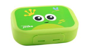 Jocko Δοχείο Φαγητού Frog