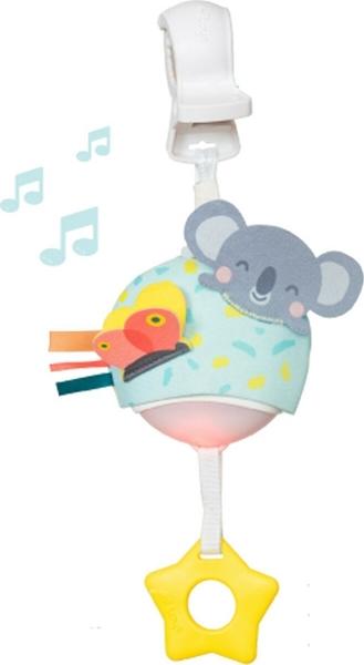 Taf Toys Κρεμαστό Μουσικό Παιχνίδι Musical Koala