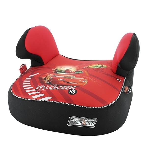 Nania Κάθισμα Αυτοκινήτου Booster Dream LX Cars, 15-36kg