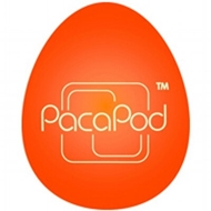 Picture for manufacturer Pacapod