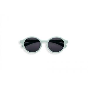 IZIPIZI Γυαλιά Ηλίου Sun Kids Plus 3-5 Ετών Sky Blue