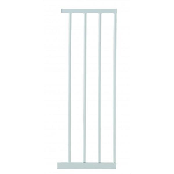 Munchkin Προέκταση πόρτας 28 εκ. WHITE