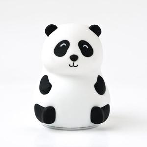 Rabbit & Friends Φωτάκι Νυκτός Panda