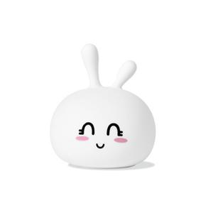Rabbit & Friends Φωτάκι Νυκτός Cute Bunny