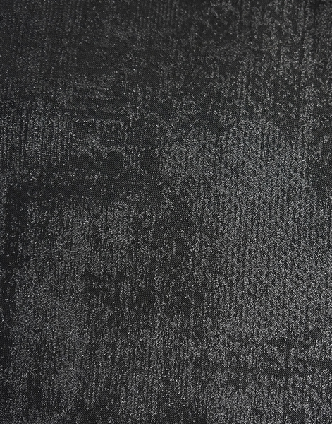 Bexa Καρότσι 2 σε 1 Ideal 2020, Chrome Grey ID01