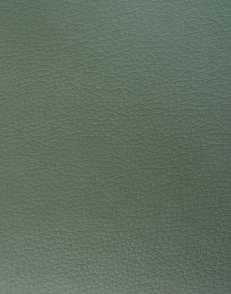 Bexa Καρότσι 2 σε 1 Ideal 2020, Grey Mint ID03