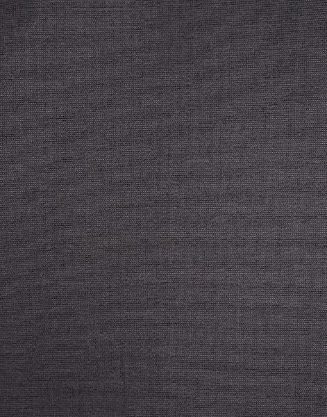 Bexa Καρότσι 2 σε 1 Ideal 2020, Purple Grey ID04