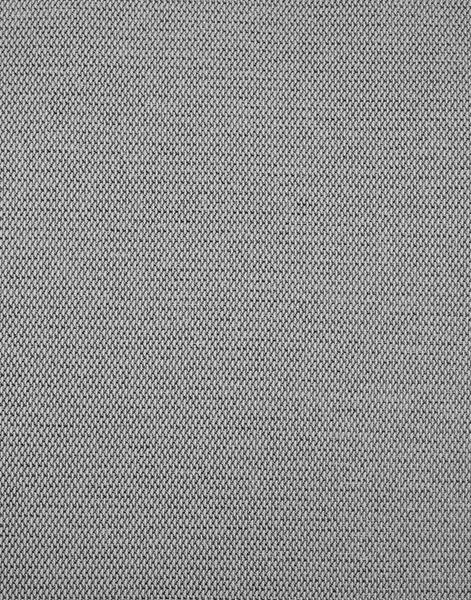 Bexa Καρότσι 2 σε 1 Ideal 2020, Foxy Grey ID05