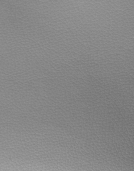 Bexa Καρότσι 2 σε 1 Ideal 2020, Pink Grey ID06