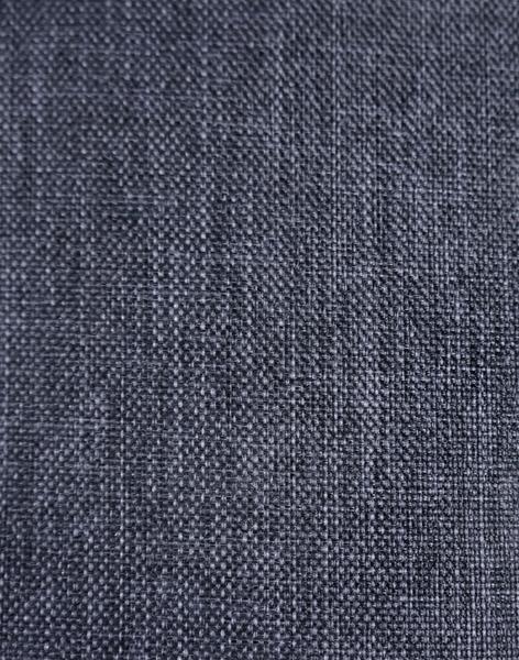 Bexa Καρότσι 2 σε 1 Ultra 2.0, Jean Blue U02