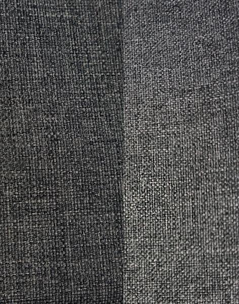 Bexa Καρότσι 2 σε 1 Ultra 2.0, Dark Grey U07