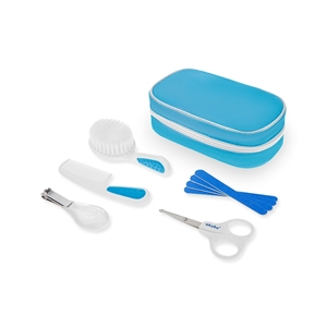Akuku Care Kit - Σετ Περιποίησης Blue