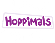 Picture for manufacturer Hoppimals