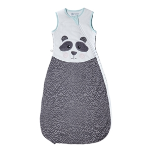 GroBag Υπνόσακος Χειμωνιάτικος 2.5 tog 18 - 36 μηνών Pip the Panda