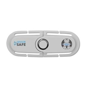 Cybex Αισθητήρας Ασφαλείας SensorSafe Infant