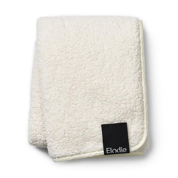 Elodie Details - Κουβέρτα Pearl Velvet Shearling