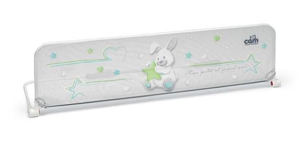 Cam Προστατευτικό Κάγκελο Κρεβατιού Dolcenanna Pop, Bunny