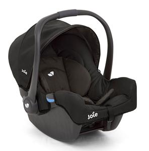 Joie Κάθισμα Αυτοκινήτου Gemm 0-13kg, Ember