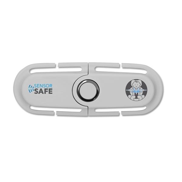 Cybex Αισθητήρας Ασφαλείας SensorSafe Toddler
