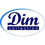 Picture for manufacturer Dim Collection