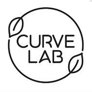 Picture for manufacturer Curve Lab