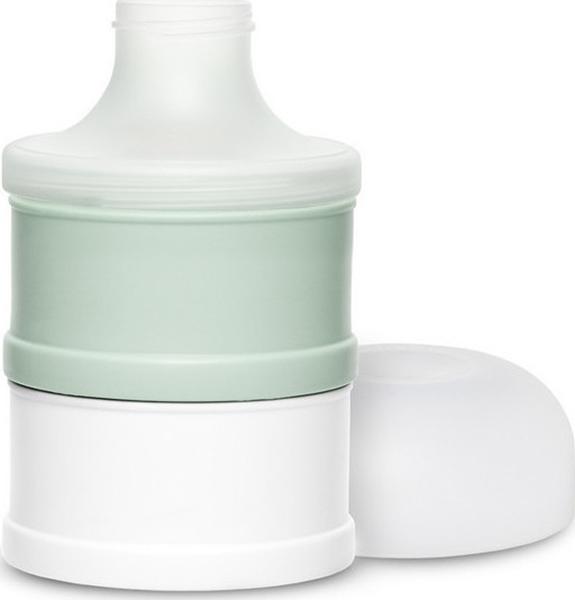 Suavinex Hygge Δοσομετρητής Σκόνης Γάλακτος 4 Δόσεων Πράσινο