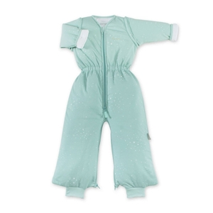 Bemini Magic Bag Υπνόσακος Frizy 3 Tog, 9-24 Μηνών, 100%Cotton
